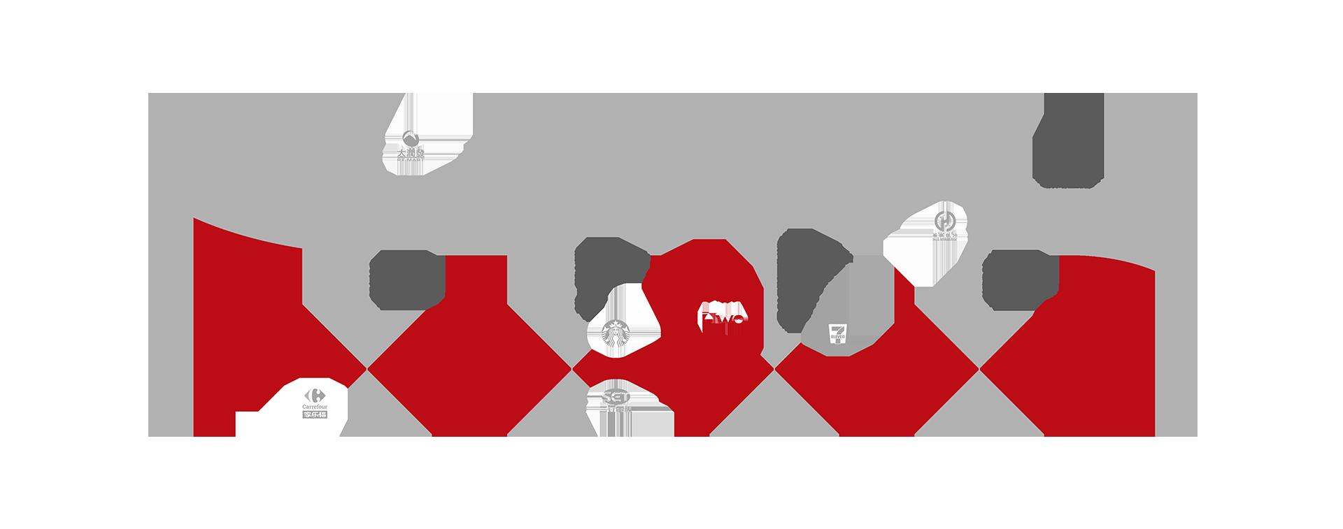 地圖 簡體01