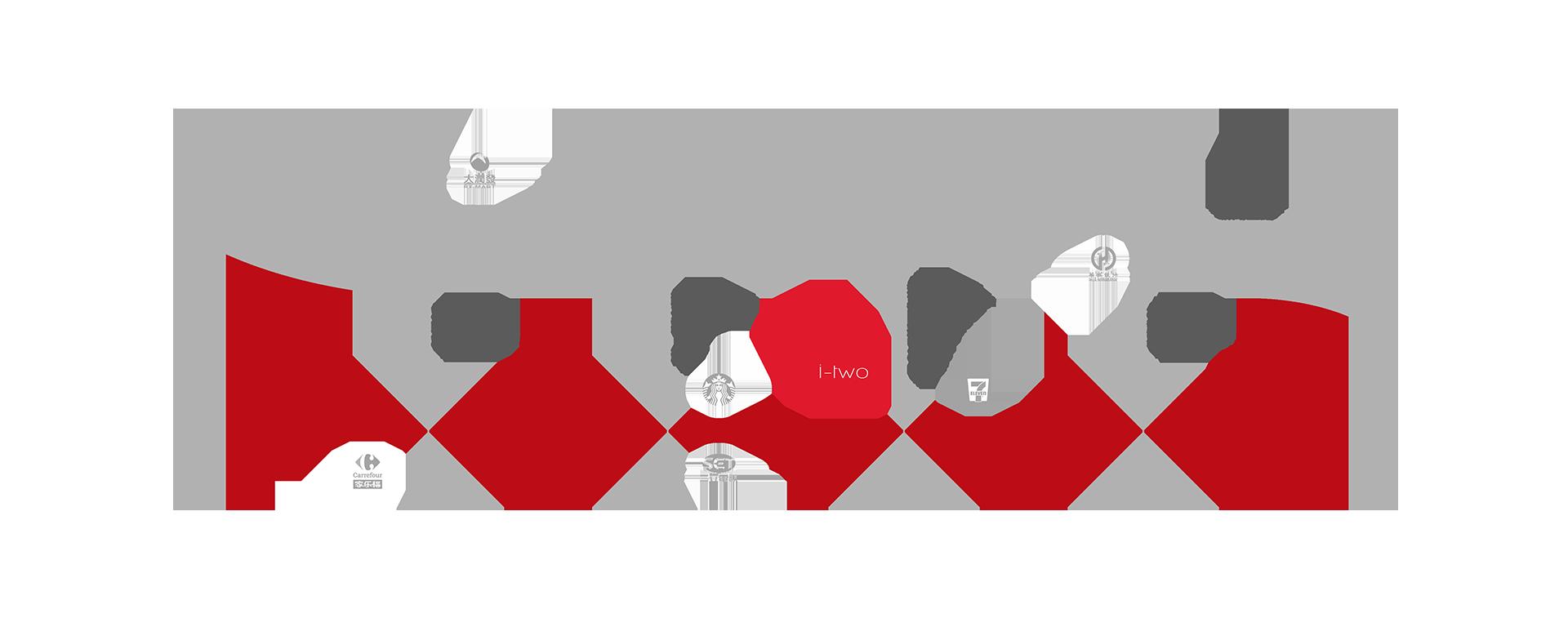 地圖 簡體02