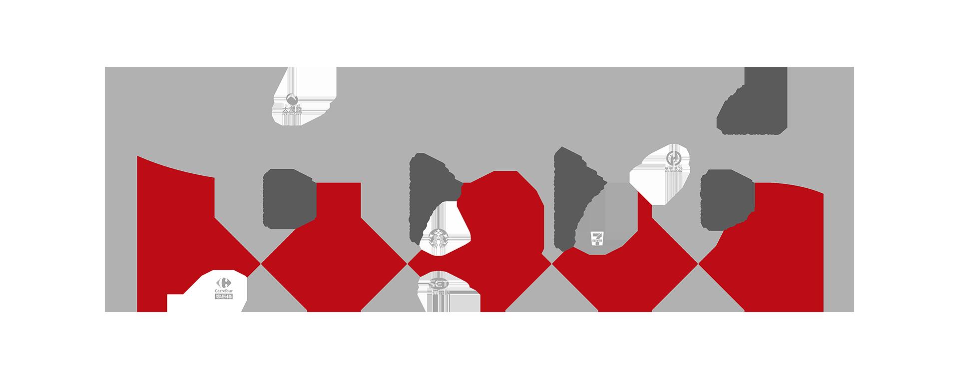 地圖 英01