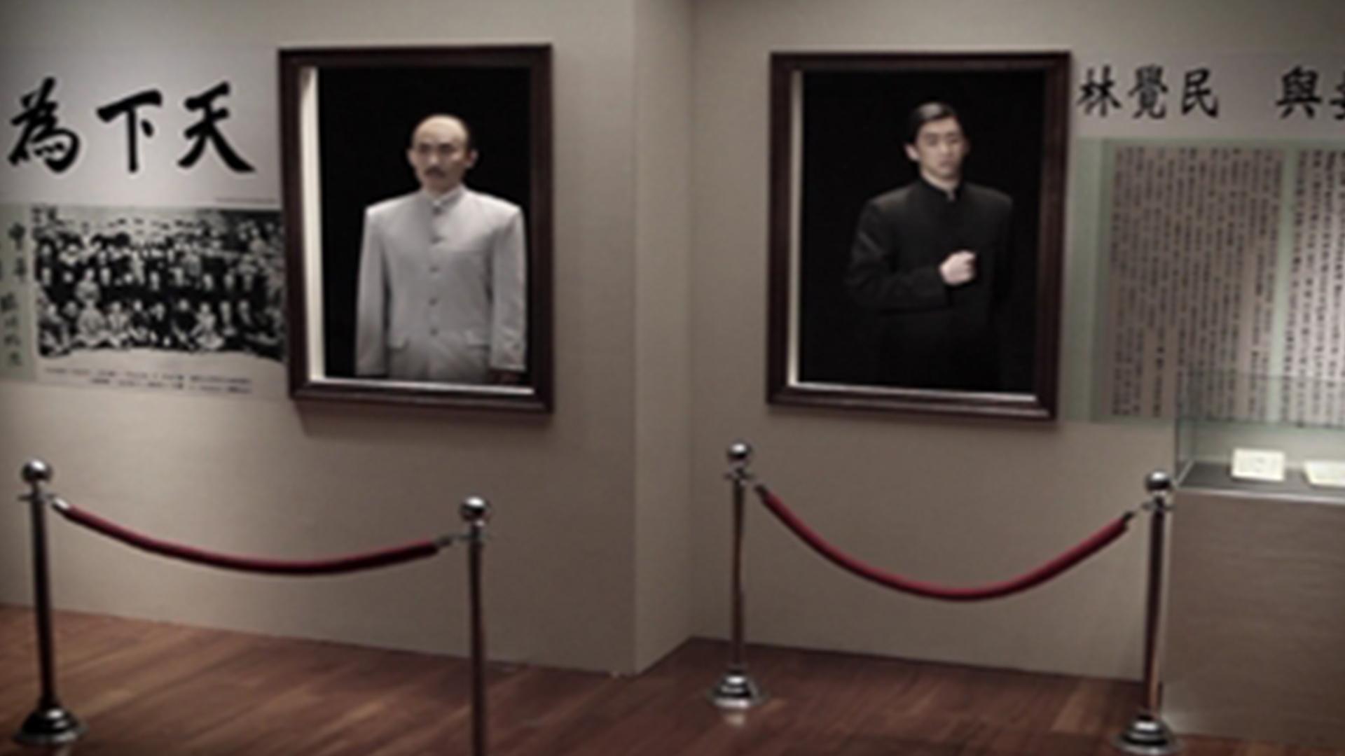 英特爾  第二代INTEL CORE處理器病毒行銷短片
